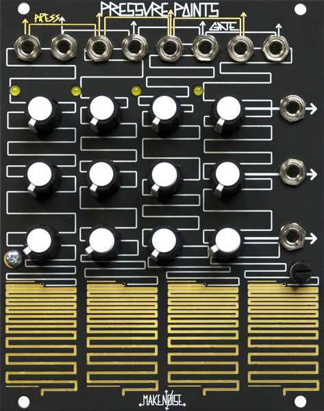 pressurepoints_600-408ca51baaa15d785d6a1f1fabd76072