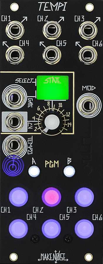 tempi-b635daf876ccd53449afb49f6aa5a125